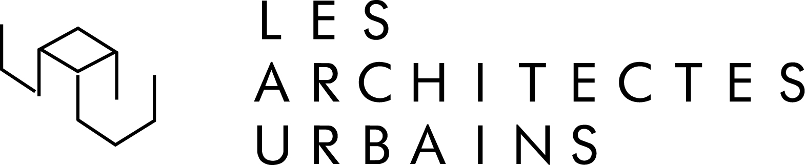Les Architectes Urbains, Lyon, Annecy, Architecte, Architecte d'intérieur, Urbaniste, Aménagement, Décoration, Réhabilitation, Réaménagement